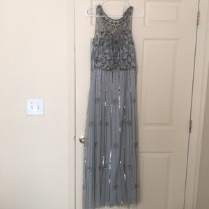 BHLDN Amada Dress
